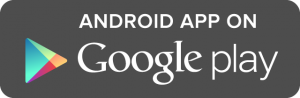 eToro Android App